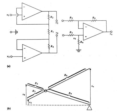 fig17.jpg