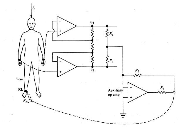 fig20.jpg