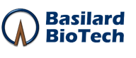 Basilard-Logo